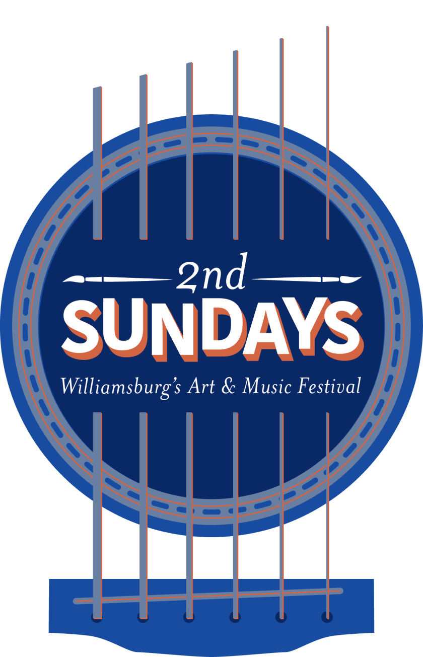 2nd_Sundays_Logo_Final