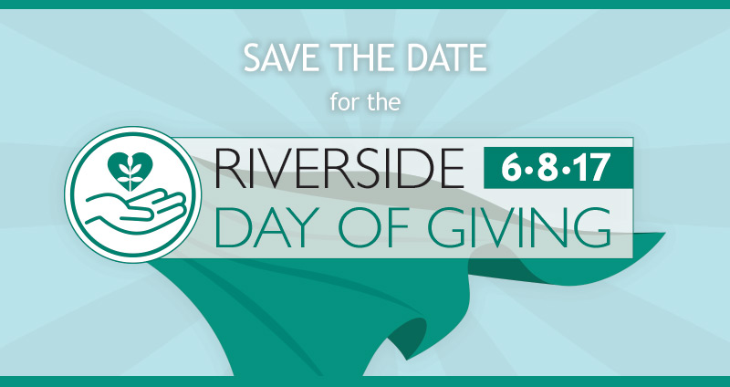 Sys_Foundation_DOG_Save-the-date_3